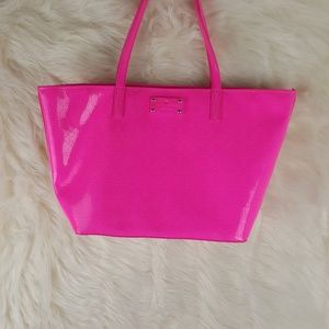 Kate Spade Harmony Bag